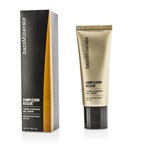 BareMinerals Complexion Rescue Tinted Hydrating Gel Cream SPF30 - #09 Chestnut