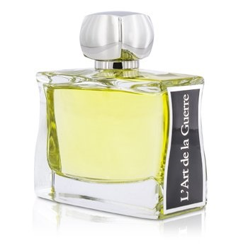Jovoy L'Art De La Guerra EDP Spray