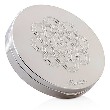 Guerlain Meteorites Compact Light Revealing Powder - # 2 Clair/Light