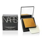 NARS All Day Luminous Powder Foundation SPF25 - Cadiz (Med/Dark 3 Medium dark with caramel and red undertones)