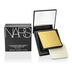 NARS All Day Luminous Powder Foundation SPF25 - Sweden (Light 3 Light with yellow undertones)