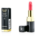 Chanel Rouge Coco Ultra Hydrating Lip Colour - # 422 Olga