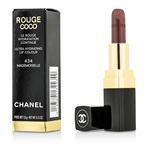 Chanel Rouge Coco Ultra Hydrating Lip Colour - # 434 Mademoiselle