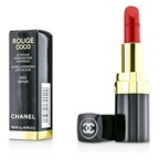 Chanel Rouge Coco Ultra Hydrating Lip Colour - # 440 Arthur