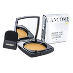 Lancome Belle De Teint Natural Healthy Glow Sheer Blurring Powder - # 05 Belle De Noisette