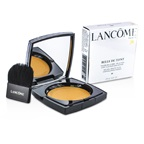 Lancome Belle De Teint Natural Healthy Glow Sheer Blurring Powder - # 06 Belle De Cannelle