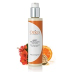 Orico London Jazzy Ultra Moisturising Hand Lotion