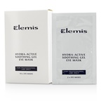 Elemis Hydra-Active Soothing Gel Eye Mask (Salon Product)