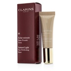 Clarins Instant Light Eye Perfecting Base - #00