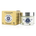 L'Occitane Shea Ultra Rich Comforting Cream - Dry to Very Dry Skin