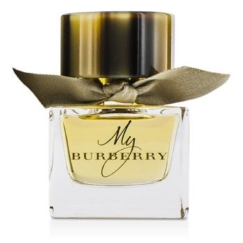 Burberry My Burberry EDP Spray