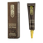UGBang UGB Premium Rejuvenation Eye Cream