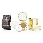 UGBang UGB Radiance Cushion SPF50 - #C21 Light Beige