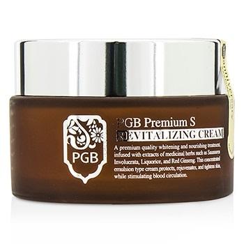 UGBang PGB Premium S Revitalizing Cream