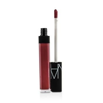 NARS Lip Gloss (New Packaging) - #Dolce Vita