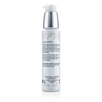 CosMedix Purity Solution Nourishing Deep Cleansing Oil (Salon Product)