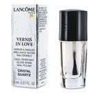 Lancome Vernis In Love Nail Polish - # 010M Cristal Quartz