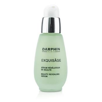 Darphin Exquisage Beauty Revealing Serum