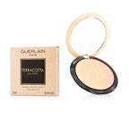 Guerlain Terracotta Joli Teint Natural Healthy Glow Powder Duo - # 00 Clair/Light Blondes