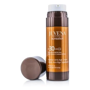 Juvena Sunsation Superior Anti-Age Cream SPF 30