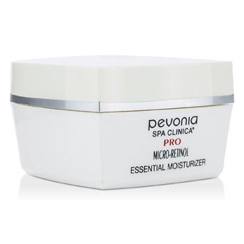 Pevonia Botanica Spa Clinica Pro Micro-Retinol Essential Moisturizer