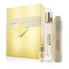 Burberry Body Coffret: EDP Spray 85ml/2.8oz + Body Milk 100ml/3.3oz + EDP 4.5ml/0.15oz
