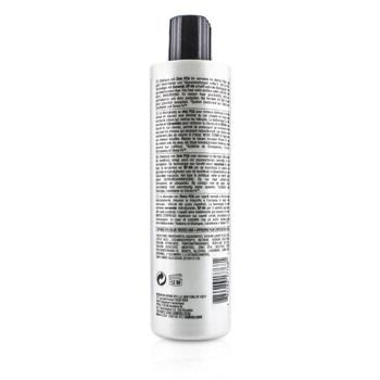 Redken Cerafill Defy Thickening Shampoo (For Normal to Thin Hair)