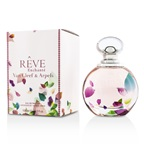 Van Cleef & Arpels Reve Enchante EDP Spray