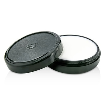 Kokuryudo Medicated Moisture Face Cream - Silver Line