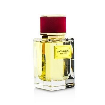 Dolce & Gabbana Velvet Desire EDP Spray