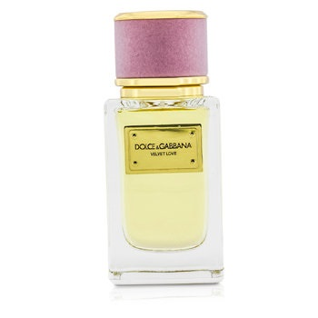 Dolce & Gabbana Velvet Love EDP Spray