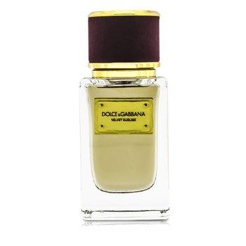 Dolce & Gabbana Velvet Sublime EDP Spray