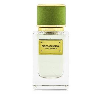 Dolce & Gabbana Velvet Bergamot EDP Spray