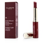 Clarins Eclat Minute Instant Light Lip Balm Perfector - # 05 Red