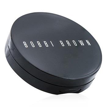 Bobbi Brown Illuminating Bronzing Powder - #13 Santa Barbara