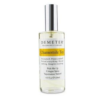 Demeter Chamomile Tea Cologne Spray