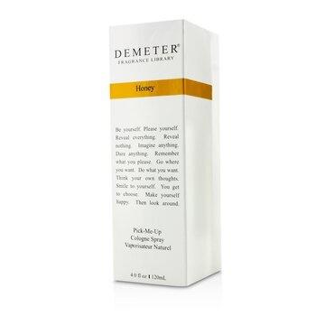 Demeter Honey Cologne Spray
