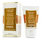Sisley Super Soin Solaire Youth Protector For Face SPF 15