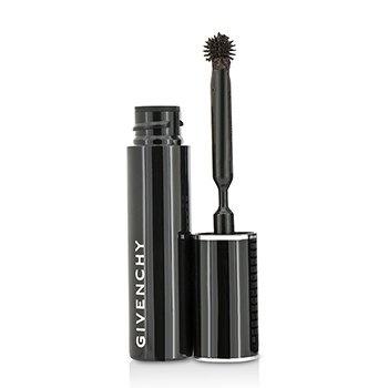 Givenchy Phenomen'Eyes Mascara - # 1 Deep Black
