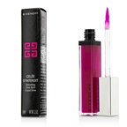 Givenchy Gelee D'Interdit Smoothing Gloss Balm Crystal Shine - # 26 Forbidden Berry