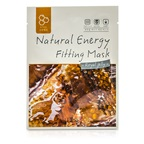 LLang Natural Energy Fitting Mask - Royal Jelly