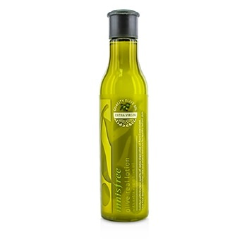 Innisfree Olive Real Lotion
