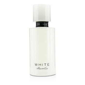 Kenneth Cole White EDP Spray