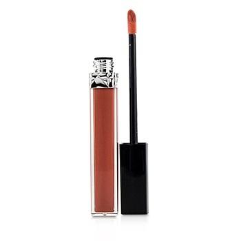 Christian Dior Rouge Dior Brillant Lipgloss - # 808 Victoire