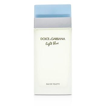 Dolce & Gabbana Light Blue EDT Spray