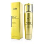 IOPE Super Vital Softener Extra Concentrated