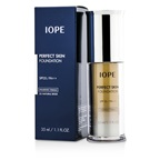IOPE Perfect Skin Foundation SPF25 - # 23 Natural Beige