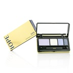 IOPE Line Defining Eyeshadow (4 Color Eye Palette) - # 03