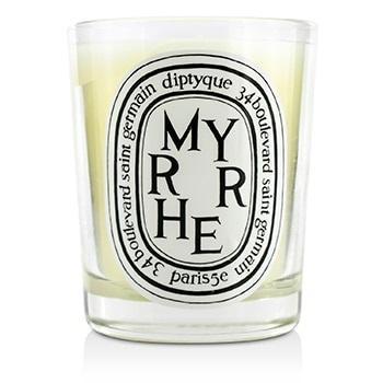 Diptyque Scented Candle - Myrrhe (Myrrh)