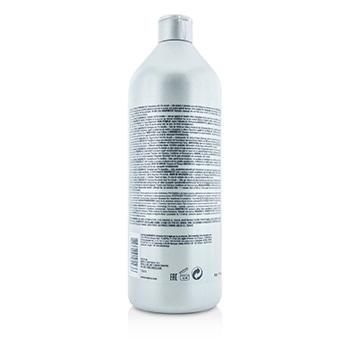 Matrix Biolage Advanced Keratindose Conditioner (For Overprocessed Hair)